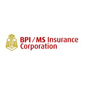 BPI/MS