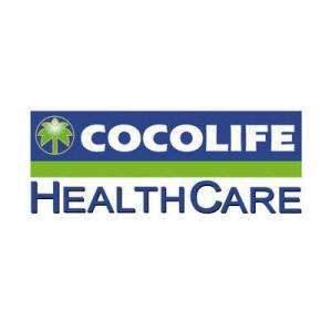 Cocolife HealthCare