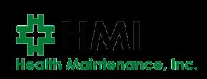 HMI Health Care