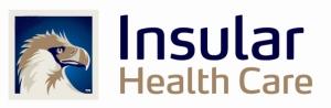 Insular Care